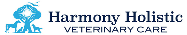 Harmony Holistic Veterinary Care